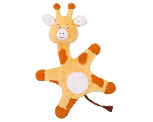 """Набор для изготовления игрушек """"Miadolla"""" Магнит Жираф"""